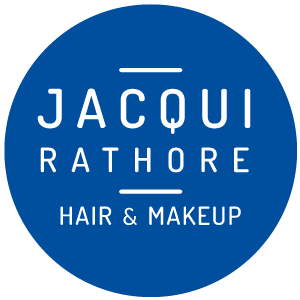 Jacqui Rathore • Hair and Makeup