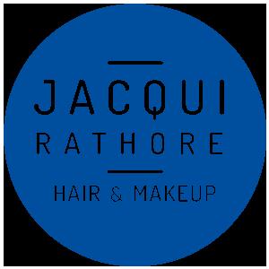 Jacqui Rathore • Hair and Makeup